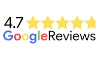 Google Reviews for Prime Tech Support